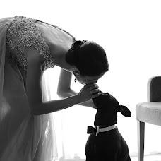 Wedding photographer Marta Poczykowska (poczykowska). Photo of 03.06.2018