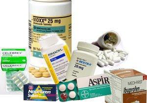 NSAID 1
