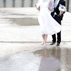 Wedding photographer Dmitriy Aychuvakov (dimaychuvakov). Photo of 14.08.2015