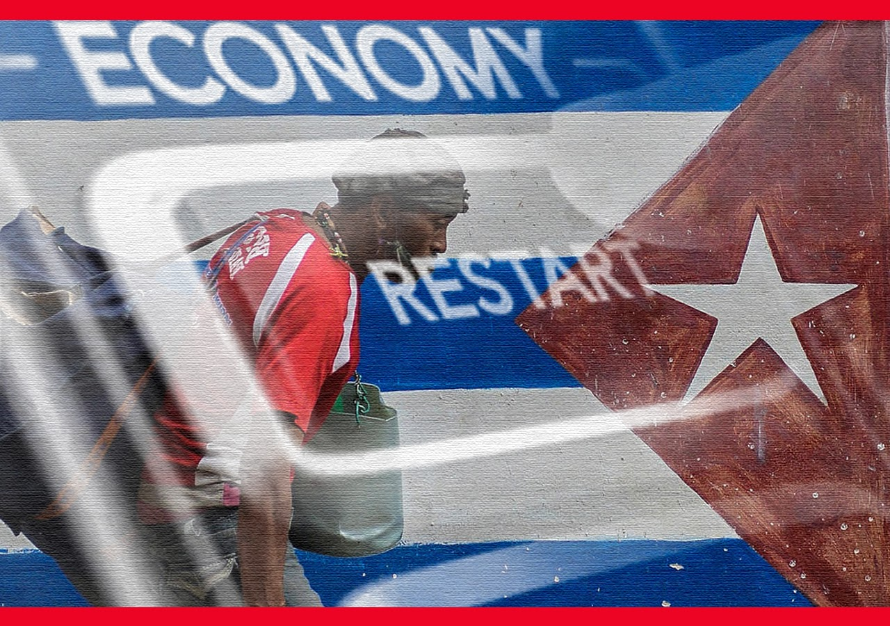 Cuba Announces to Open Up its Economy to Private Sectors