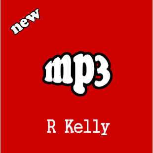 R Kelly I Believe I Can Fly mp3 - náhled
