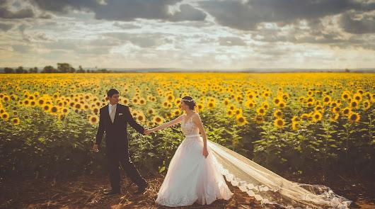 Cómo saber cuál es la mejor época para casarse