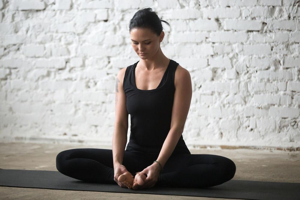 best-quick-yoga-asanas_butterfly