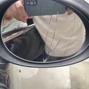 Clubman Cooper Sのカスタム事例画像 ➕CrossRoad➕さんの2021年09月12日13:53の投稿