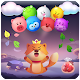 supy bubble goal adventure for PC-Windows 7,8,10 and Mac