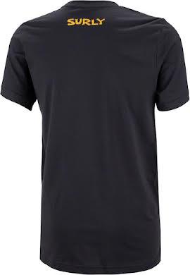 Surly Men's Natch T-Shirt alternate image 0