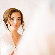 Wedding photographer Aleksandr Voytenko (Alex84). Photo of 13.02.2017