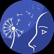 Icon Alerte Pollen