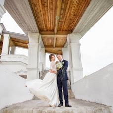 Wedding photographer Yuliya Rote (RoteJ). Photo of 24.08.2017