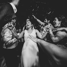 Fotógrafo de bodas Marcela Nieto (marcelanieto). Foto del 09.02.2019