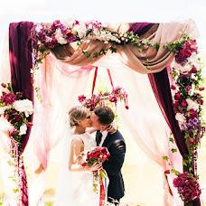 Wedding photographer Yulianna Potanina (Yulianna-P). Photo of 26.06.2015