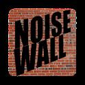 Noise Wall Pro - Block Noise icon