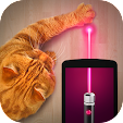 Laser for c.. file APK for Gaming PC/PS3/PS4 Smart TV