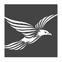 Calipsis icon