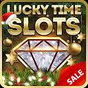 Free Slot Machine Casino Games - Lucky Time Slots APK