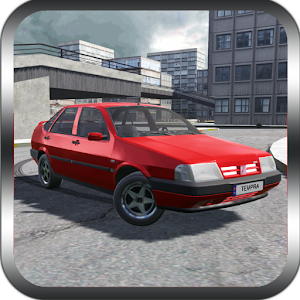 Tempra –  Drift,City,Rally for PC and MAC