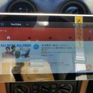 ロードスター NB8Cのカスタム事例画像 ぱるしふぇるさんの2018年02月13日12:52の投稿
