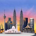 Malaysia: A New Dawn
