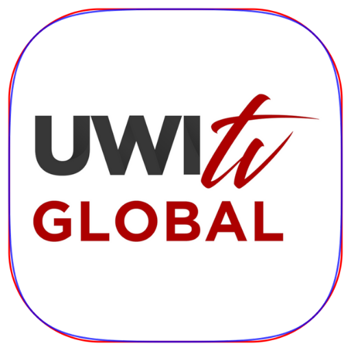 Image result for UWI tv barbados""