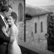 Wedding photographer Alessia Bruchi (alessiabruchi). Photo of 11.12.2017