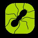 Ant Fishing icon