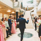 Ведущие свадеб нижний новгород трасвеститы фото 173-451