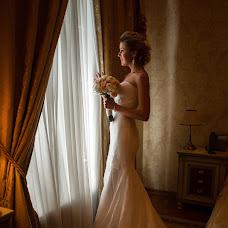 Wedding photographer Maksim Mikhaylovich (Max-M). Photo of 08.09.2015