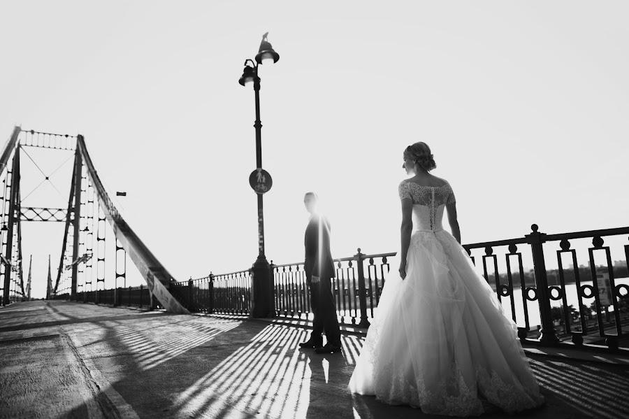 Wedding photographer Igor Shevchenko (Wedlifer). Photo of 18.06.2016