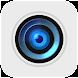 [高画質]無音カメラ - 最多連写100枚(エスカメラ)