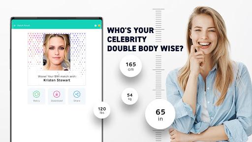Face Match screenshot 8