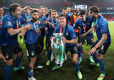 Nog eentje erbij: UEFA en CONMEBOL houden Copa EuroAmerica boven de doopvont