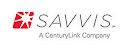 Savvis Communications