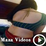 Maza HD Videos 1.5