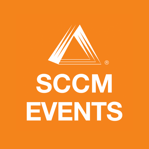 SCCM Events - Apps on Google Play