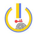 Screen off + (Full Version Unlocker) icon