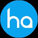 Happen - The Organiser icon