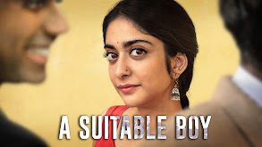 A Suitable Boy thumbnail