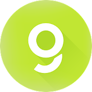 Golface - Golf GPS, Instruction Video & Scoring