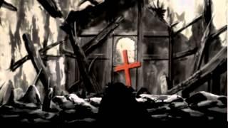Samurai Champloo - Evanescent Encounter, Part 3
