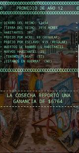 Download Reinado Accesible para ciegos For PC Windows and Mac apk screenshot 4