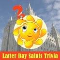 Latter Day Saints Quiz Trivia icon