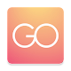 Download GoBeauty For PC Windows and Mac