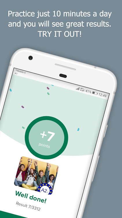 Bél társkereső alkalmazások android