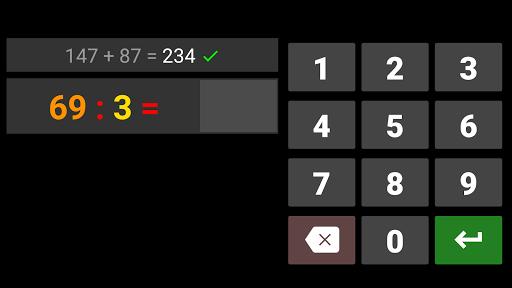 YouCalc 1.0 screenshots 2