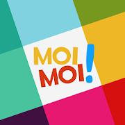 Moi Moi!