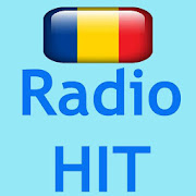 Radio Hit Romania FM