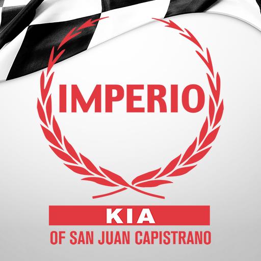 Imperio Kia 遊戲 App LOGO-硬是要APP