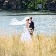 Wedding photographer Aleksandr Guk (Shuravi07). Photo of 20.07.2018
