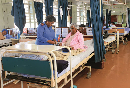 National Health Insurance will kill medical schemes, says institute