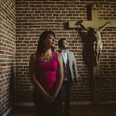 Wedding photographer Alejandro Manzo (alejandromanzo). Photo of 05.10.2015